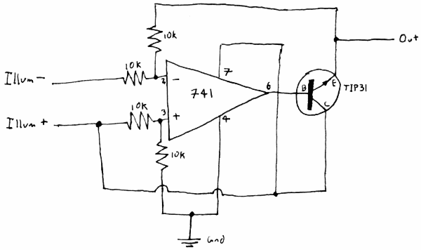 Aftermarket Gauges Wiring Diagram - Circuit Diagram Symbols •